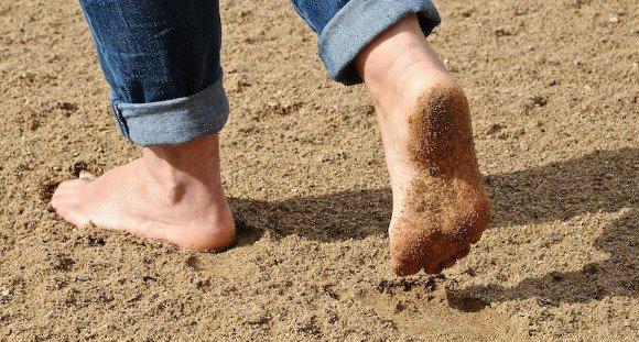 sable-sentier-pieds-nus-loisirsloirevalley1-go
